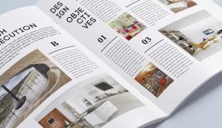 9_design