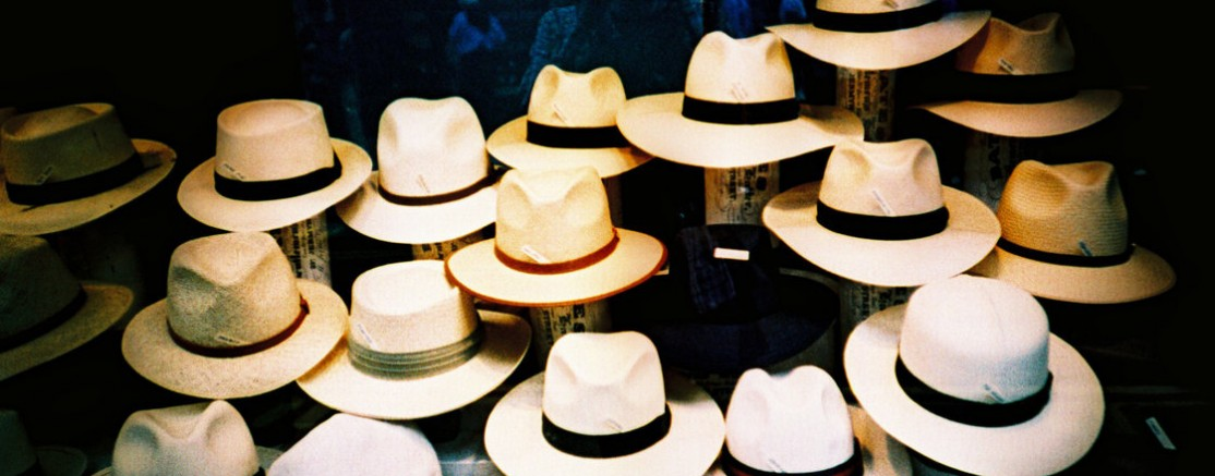 hats_and_bags