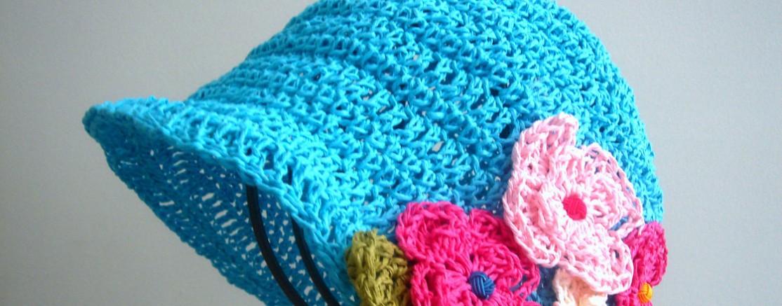 hats_woman