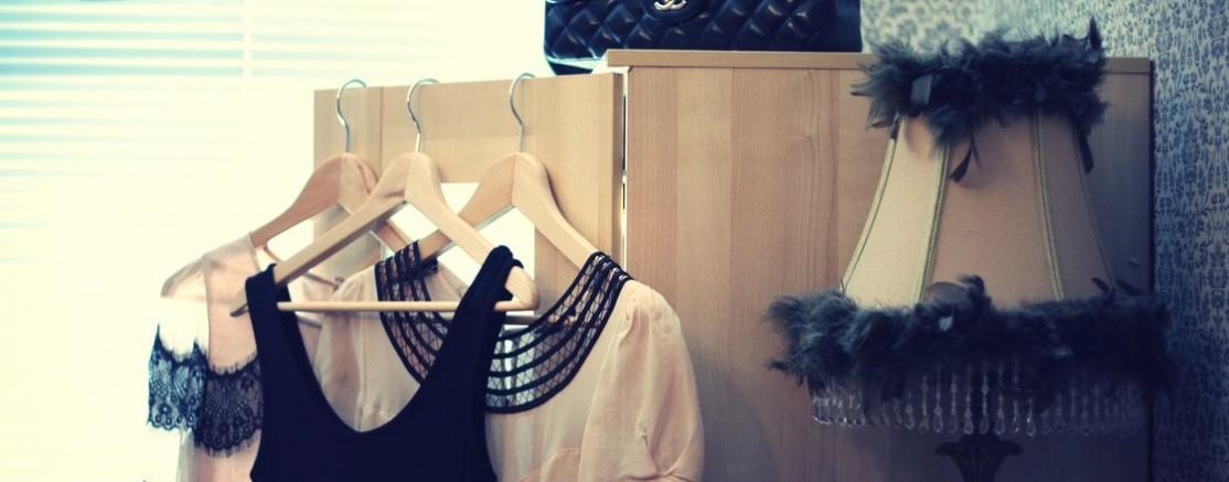 womans_wear