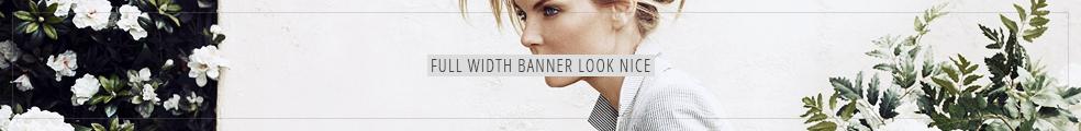 banner-full-width