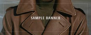 sample-benner-1