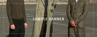 sample-benner-2