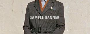 sample-benner-3